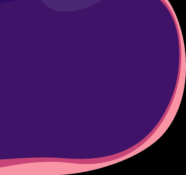 left-purple-sway desktop