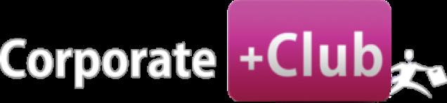 main logo desktop